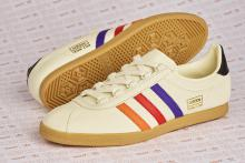 "adidas Originals Trimm Star ""VHS"""
