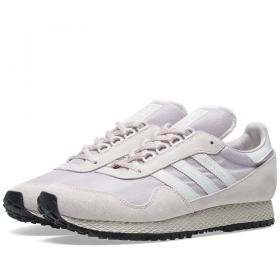 Adidas New York BB2739 2017 purple white