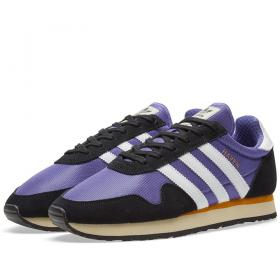 adidas Haven BY9720 2017 black purple white