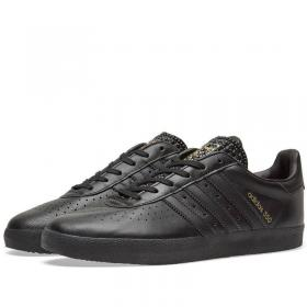 adidas AS-350 BY1861 2017 black black