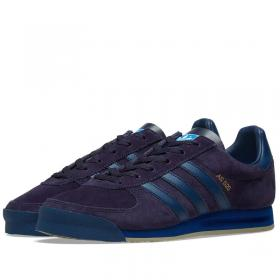adidas AS 520 x SPZL F35711 2019 purple blue