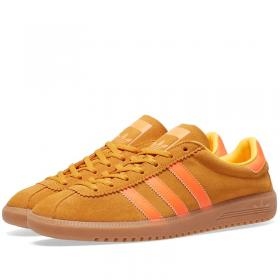 adidas Bermuda BB5270 Vietnam 2017 gold orange