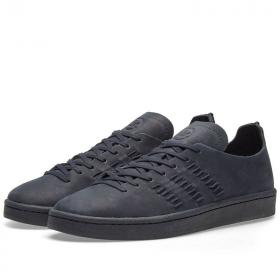 adidas Campus x Wings + Horns BB3115 2017 navy navy