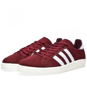 adidas Consortium Campus 80s M21955 Germany 2014 red white
