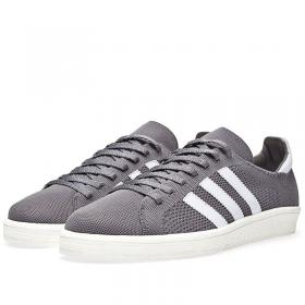 adidas Consortium Campus 80s M21956 Germany 2014 grey white