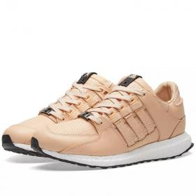 adidas Consortium EQT Support 9316 x Avenue CP9640 China 2017 brown brown