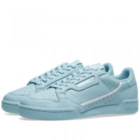 adidas Continental 80 EE4145 Indonesia 2018 grey