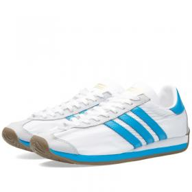 adidas Country B24757 Indonesia 2015 white blue