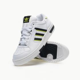 adidas Edberg 86 M19610 China 2015 white black