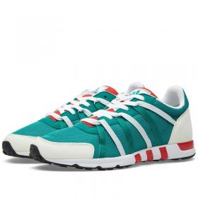 adidas EQT Racing 93 B24766 Vietnam 2015 green white