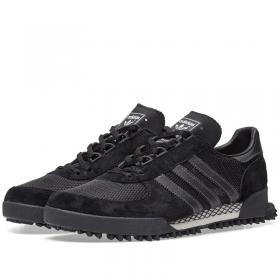 adidas Marathon TR BB6804 China 2018 black black