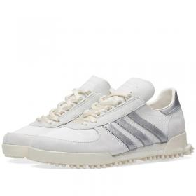 adidas Marathon TR BB6805 China 2018 white silver