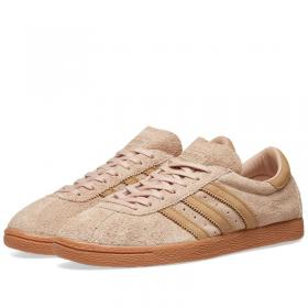 adidas Tobacco AQ1081 Indonesia 2018 brown brown