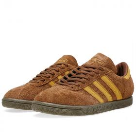 adidas Tobacco D65418 2014 brown brown
