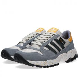 adidas ZX 500 Trail G96565 2013 grey grey