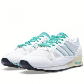adidas ZX 710 D65785 China 2014 white grey green