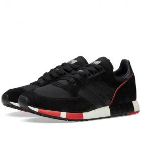 adidas Boston Super S81432 Vietnam 2015 black black