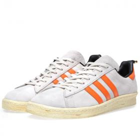 adidas Campus 80s G96464 2013 grey orange