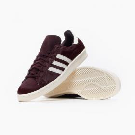 adidas Campus 80s M25158 2014 burgundy white