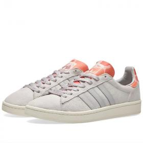 adidas Campus BB0078 2017 grey grey