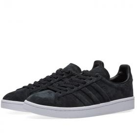 adidas Campus BB6745 2018 black black