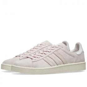 adidas Campus BD7467 2019 purple purple