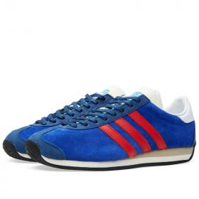 adidas Country B24759 Indonesia 2015 blue red