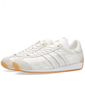 adidas Country S32105 2015 white white