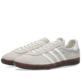 adidas GT Wensley x Spezial CG2925 Indonesia 2017 grey white