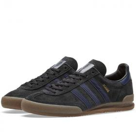 adidas Jeans BY8960 2017 black blue