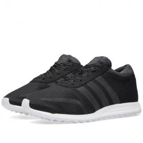adidas Los Angeles S42019 Vietnam 2015 black black