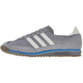 adidas SL 72 B24807 2015 grey white