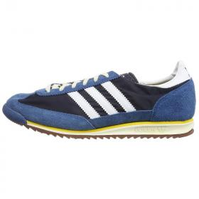 adidas SL 72 D65549 2014 blue white