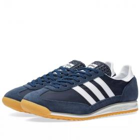adidas SL 72 S78998 Indonesia 2016 navy white