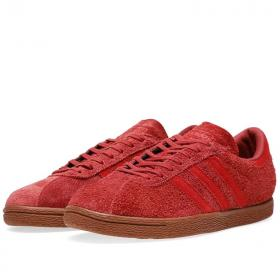 adidas Tobacco D65420 2014 red red