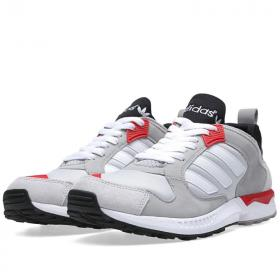 adidas ZX 5000 RSPN M21226 2014 grey white