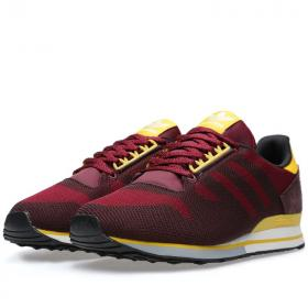 adidas ZX 500 M21387 2014 red red